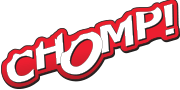 Chomp Solutions Logo 180 x 90