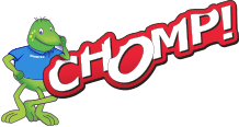 Chomp Solutions Logo 218 x 116